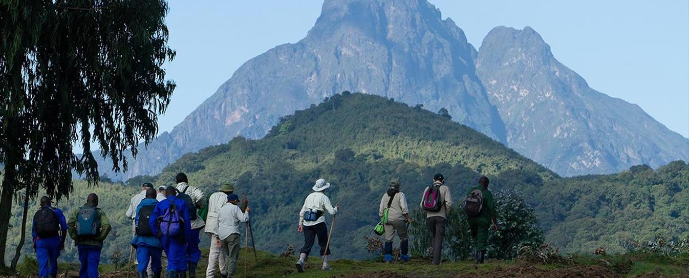 rwanda-gorill-trekking-safari