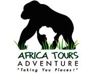 Uganda gorillas Safari